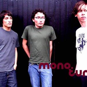 Image for 'Mono.tune'