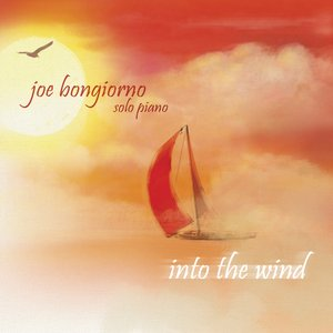 Image for 'Into the Wind'