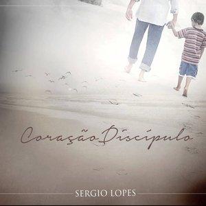 Image for 'Coração Discípulo'