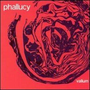 Immagine per 'Valium'