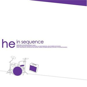 Image for 'in sequence'