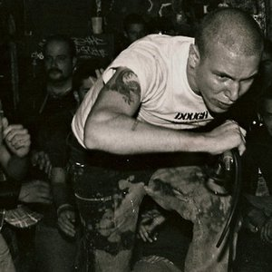 Image for 'Nyhc'