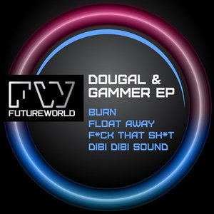 Image for 'Dougal & Gammer EP Vol. 2'