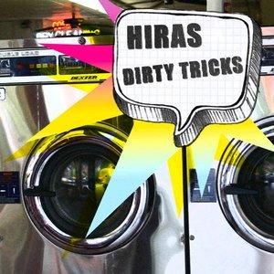 Image for 'Dirty Tricks (Headman 1/2 Mix Remix)'