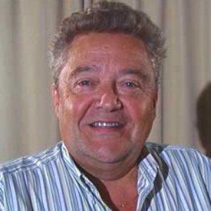 Image for 'Bernard Wystraete'