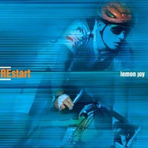 Image for 'Restart'