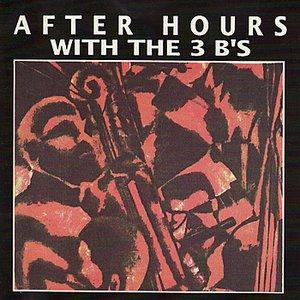 Imagem de 'After Hours'