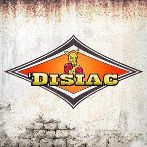 Image for 'diSiac'
