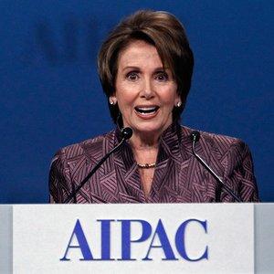 Bild för 'Nancy Pelosi'