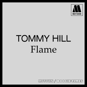 Image for 'Flame (Digitally Remastered)'