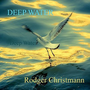 Image for 'Deep Water'