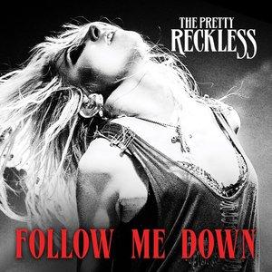Bild für 'Follow Me Down'