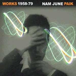 Image for 'Works 1958-1979'