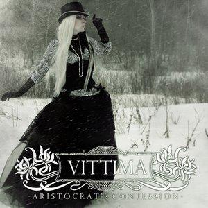 Immagine per 'VITTIMA - Aristocrat's Confession -'