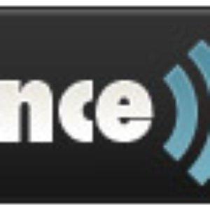 Image for 'FreelanceSwitch.com'