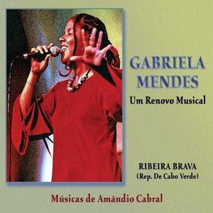 Image for 'Um Renovo Musical'