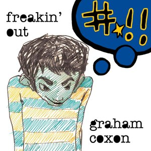 Image for 'Freakin' Out'
