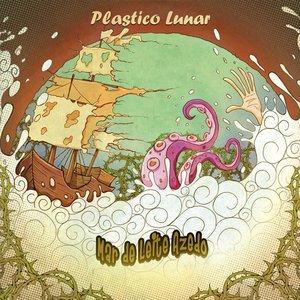 Imagen de 'Plástico Lunar'