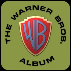 Image for 'The Warner Bros. Album'