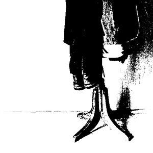 Image for 'yalan dunya'
