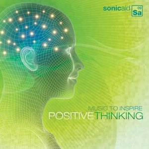 Image for 'Music To Inspire Positive Thinking'