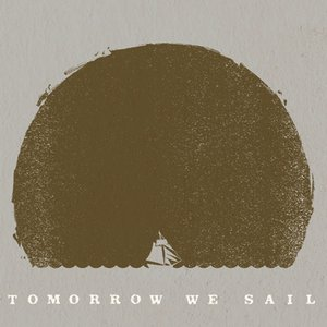 Image for 'We All Fall Down (In Silence)'