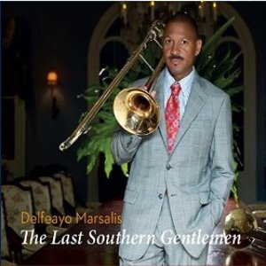 Image for 'The Last Southern Gentlemen'