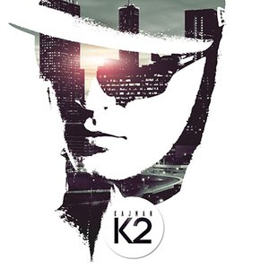 Image for 'K2'