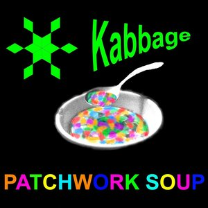 Image for 'Patchwork Soup'