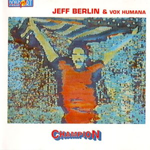 Image for 'Champion'
