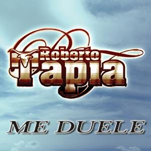 Image for 'Me Duele'