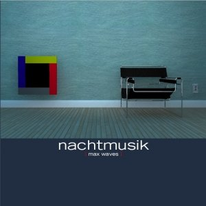Image for 'Nachtmusik'