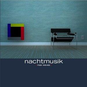 Immagine per 'Nachtmusik'
