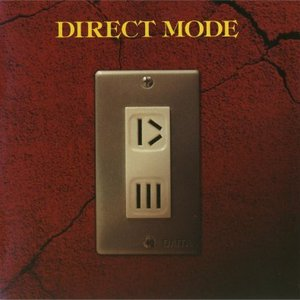 Image for 'DIRECT MODE'