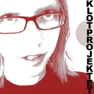 Image for 'Klotprojektet'