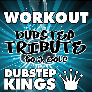 Image for 'Workout (Dubstep Re-Mix)'