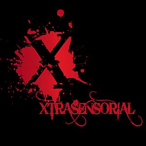 Image for 'Xtrasensorial'