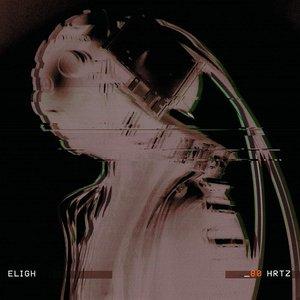 Bild für '80 HRTZ'