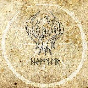 Image for 'Hymner'