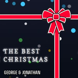 Image for 'The Best Christmas'