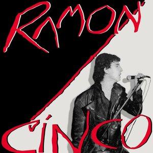 Image for 'Ramoncinco'