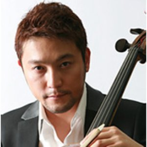 Image for '古川展生'