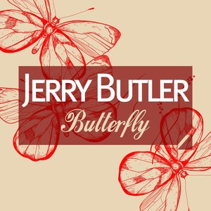 Image for 'Butterfly'