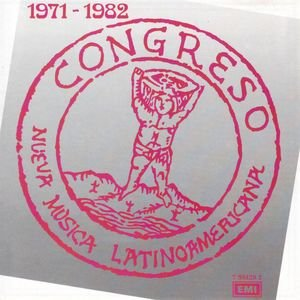 Image for '1971-1982'