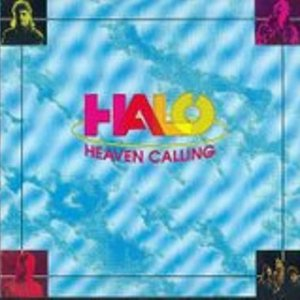 Image for 'Heaven Calling'