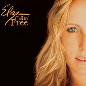Image for 'Gettin' Free'