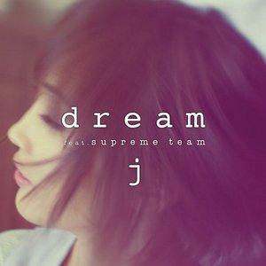 Image pour 'Dream'