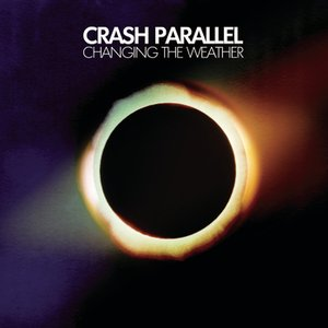 Image for 'Changing The Weather'