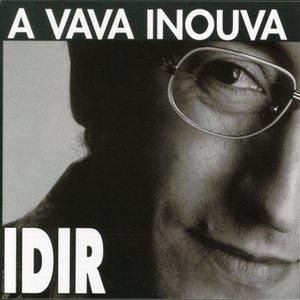 Image for 'A Vava Inouva'