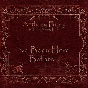 Image for 'I've Been Here Before'